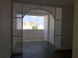 Título do anúncio: Apartamento para Locação em Salvador, Imbuí, 3 dormitórios, 1 suíte, 3 banheiros, 3 vagas