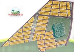 Título do anúncio: K534 - Terrenos a partir de R$5.600,00 de entrada - Jardim Vista Bonita (Pres. Prudente/SP