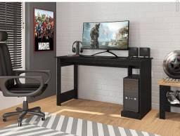 Sexta Mania Ofertas Premium - Mesa PC - Gamer Caemm