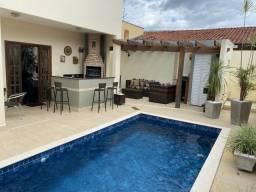 Título do anúncio: Casa à venda com 3 quarto(s) , Jd. Europa em Bauru/SP
