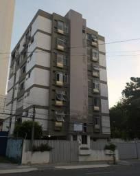 JA- Apartamento 4 Quartos, 2 Suítes, Duplex nas Graças, vizinho ao Colégio São Luis