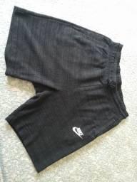 Bermuda Nike original