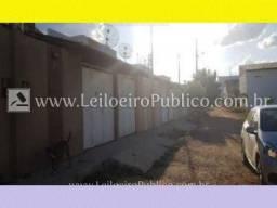 Brejo Do Cruz (pb): Casa ddkag xybwi