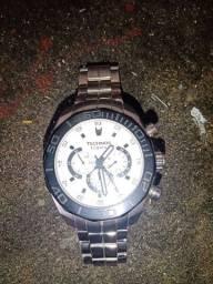 Relógio Technos Legacy Original