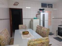 Título do anúncio: Casa para Venda em Piracicaba, Bela Vista, 2 dormitórios, 1 banheiro
