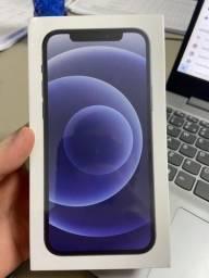 iPhone 12 256gb LACRADO