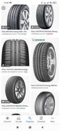 Michelin 195/65 15 Energy