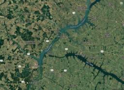 Título do anúncio: Fazenda dupla aptidao para venda na região de Tres Lagoas-MS, com 1.404 alqueires, alto po