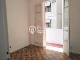 Apartamento à venda com 3 dormitórios em Leblon, Rio de janeiro cod:LB3AP52798
