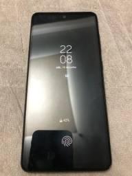 Samsung A51 - 128 GB