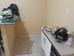 Título do anúncio: Aluga-se apartamento no Petrópolis recém construído