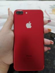 iPhone 254 /gb 2.200