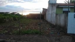 Terreno à Venda em Tibiri II