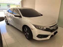 Título do anúncio: Honda Civic