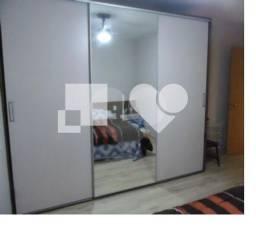 Apartamento à venda com 3 dormitórios em Jardim lindóia, Porto alegre cod:28-IM412091