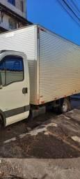 Felipe transporte e carretos 31 97575 34 64