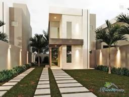 Casa à venda, 74 m² por R$ 193.000,00 - Vereda Tropical - Eusébio/CE