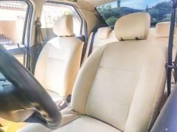 Título do anúncio: Renault Logan 1.6 8 válvulas 2011