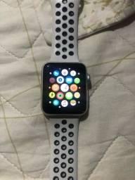 Vendo  um  relógio Apple Watch série 3