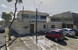Casa à venda, 430 m² por R$ 1.570.000,00 - Boa Viagem - Recife/PE