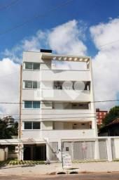 Apartamento à venda com 2 dormitórios em Chácara das pedras, Porto alegre cod:28-IM424078