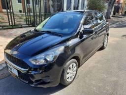Ford KA - SE PLUS 1.0 - Completo