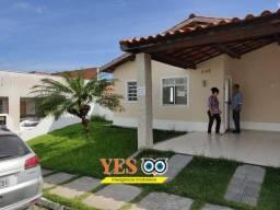 FEIRA DE SANTANA - Casa de Condomínio - PEDRA DO DESCANSO