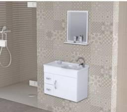 Título do anúncio: Promoção Kit Banheiro MDF
