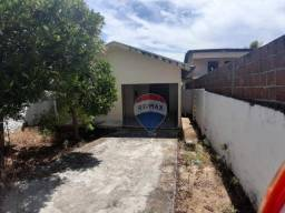 Casa no centro de Jacumã - Conde/PB