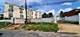 Título do anúncio: Apartamento em Rio Doce - Olinda - Ótima Localização - Em frente a Vila Olímpica - R$ 550