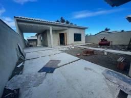 Título do anúncio: Lançamento Casa de alto padrão com 4 Quartos sendo 2 suítes de terreno inteiro em itaipuaç