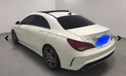 Título do anúncio: Mercedes-Benz CLA 250 Sport 4matic 2015