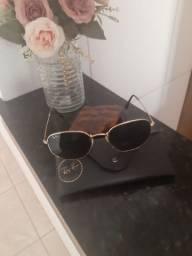 Vende se óculos original