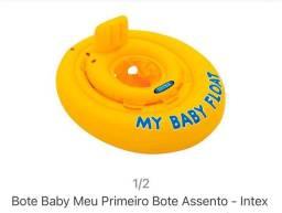 Boia baby float