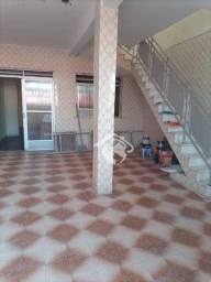 Título do anúncio: Casa com 4 dormitórios à venda, 225 m² por R$ 460.000,00 - São José - Aracaju/SE