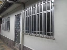 Título do anúncio: Casa de vila para aluguel com 60 metros quadrados com 2 quartos em Barreto - Niterói - RJ