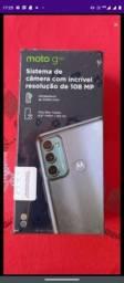 Motorola G60 2.450 $