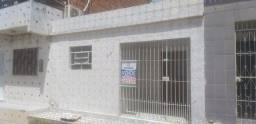 Título do anúncio: Casa em Gravatá - Pode ser financiada