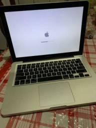 """Apple MacBook Pro 13"""" 2012"""