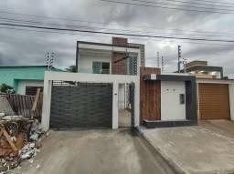 .Casa dúplex Alto padrão em condomínio fechado