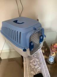 Título do anúncio: Casa para cachorro ?