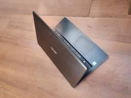 Notebook Acer i5 7Geração 8Gb.