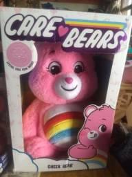 Care Bears (Ursinhos Carinhosos)