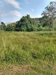 Título do anúncio: Terrenos Localizado na Cidade de Antonina no Centro á venda á partir de R$35.000,00 Mil