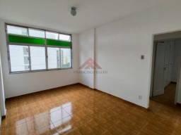 Título do anúncio: Apartamento para alugar com 2 dormitórios em Ingá, Niterói cod:AL851605