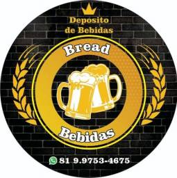 Cerveja duplo malte 25 reais
