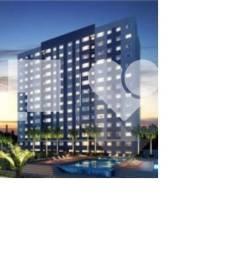 Apartamento à venda com 2 dormitórios em São sebastião, Porto alegre cod:28-IM411960