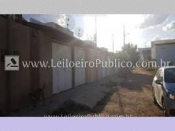 Brejo Do Cruz (pb): Casa uwgrp aoscg