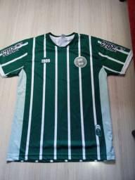 Camisas Time Coritiba (COXA)