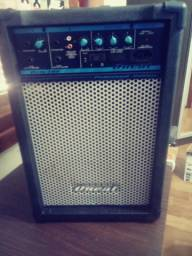 amplificador oneal ocm 208